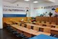 Înscrierea în învățământul primar 2013 - Clase